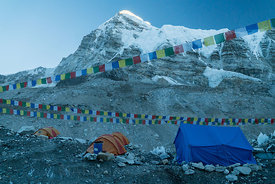 160503-MAMMUT_project360_Everest-0036-Matthias_Taugwalder