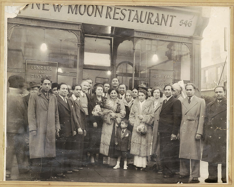 New_Moon_Restaurant_part_of_the_history_of_British_curry