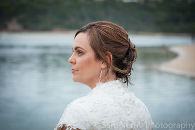 Beach_Wedding_2-10