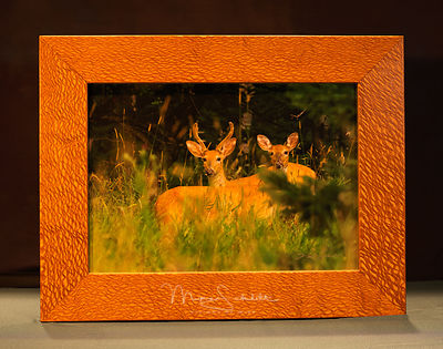 Custom_wood_frames_1341