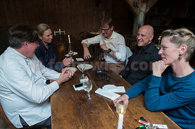 022-fotoswiss-get-together-StMoritz-Art-Masters