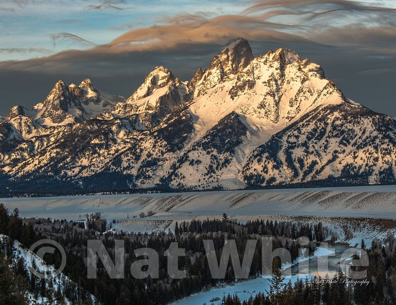 Tetons-11_1February_12_2015_NAT_WHITE