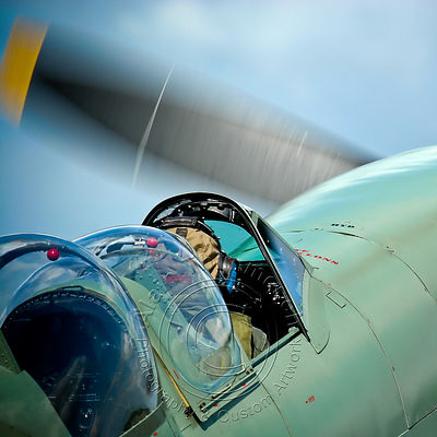 Photographie-Alain-Thimmesch-Aviation-8