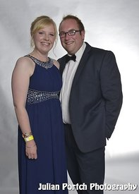 2015-05-30 Sussex Young Farmers Ball