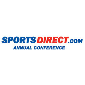 Sports Direct 2017