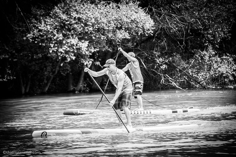 paddleday2016_NB_thierrysermier-20