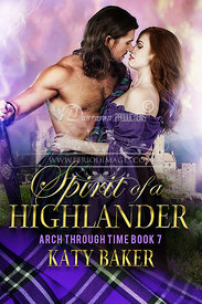 Spirit_of_a_Highlander_OTHER_SITES