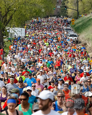 Race to Robie 2015