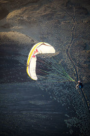 ElHierro-Parapente-20032016-19h58_M3_1272-Photo-Pierre_Augier