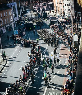 Easter_1916_commemorations_(14)