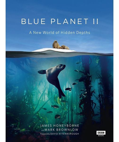 Book_Blue_Planet_2
