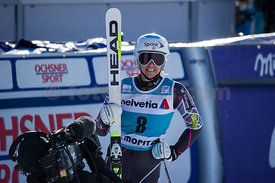 2259-fotoswiss-Ski-Worldcup-Ladies-StMoritz