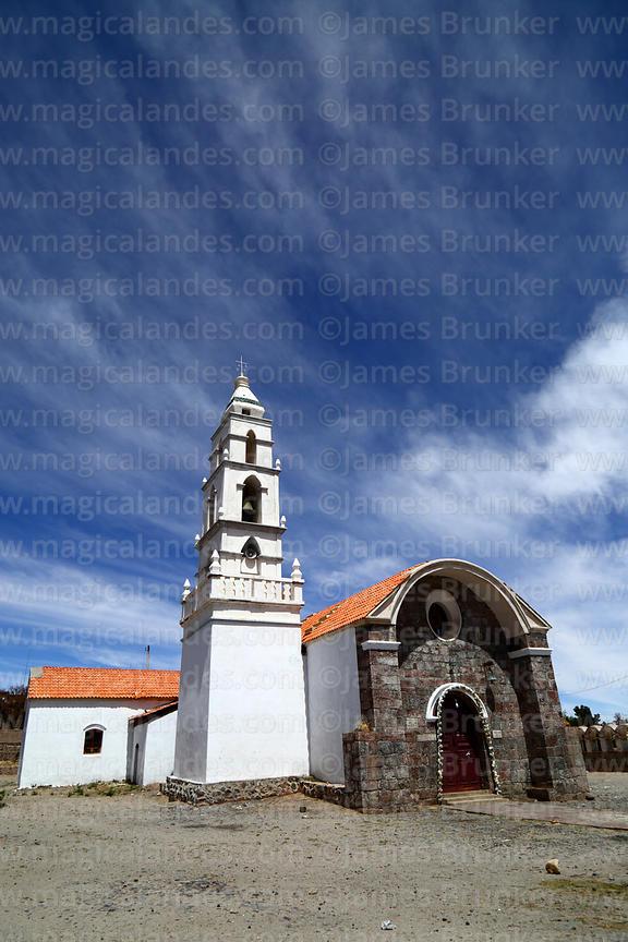 Magical Andes Photography   Sanctuary of the Señor de