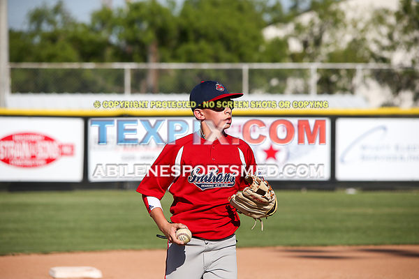 04-24-17_BB_LL_Maj_Dixie_Indians_v_Nationals_RP_1242