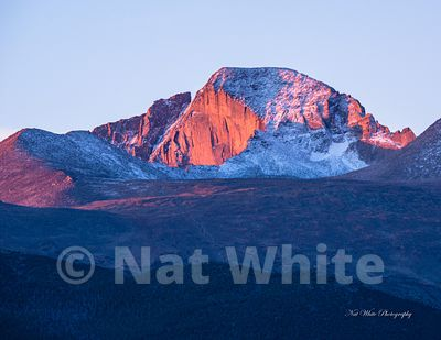 Longs_Peak-5019_1October_10_2015_NAT_WHITE