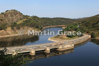 SPA_1620_Torrejon-Tajo_Dam__Monfrague__May_14_REA