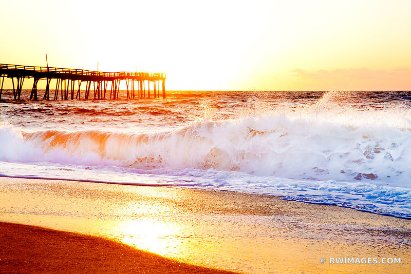 Outer Banks North Carolina - All Photos