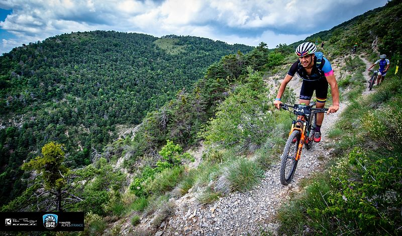 mercrediAlps11_AgenceKros_RemiFABREGUE_(14_sur_22)