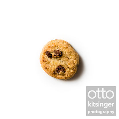 cookie (#4)
