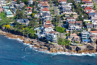 Liguria St, South Coogee