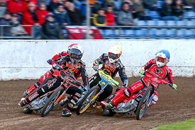 Masters_Howarth_Bjerre_G97P0640_JD