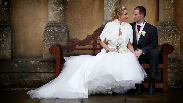Somerset_Wedding001
