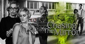 CHASING_THE_MIRROR_AD