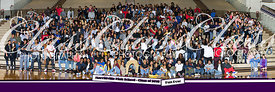 Merrillville_High_School_Class_of_2018_Fun