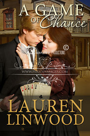 A_Game_of_Chance-Lauren_Linwood_(small)