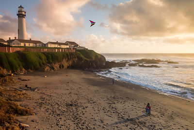Commercial and advertising lifestyle photographer in Monterey by Jason Tinacci