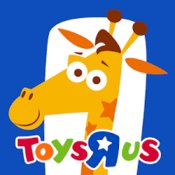 Toys R Us - Mother's Day