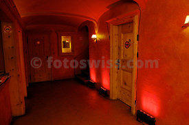 504-Dracula-Club-interior-StMoritz