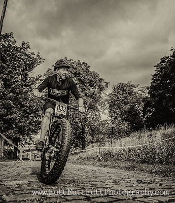 2017-09-16_Park_Hill_Uban_CX_PHCX_044-Edit_-_B_W_version