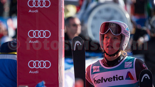 3037-fotoswiss-Ski-Worldcup-Ladies-StMoritz
