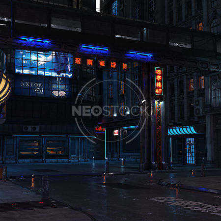 cg-003-cyberpunk-city-background-stock-photography-neostock-20