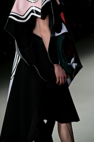 26_Central_St._Martins_MA_show_5