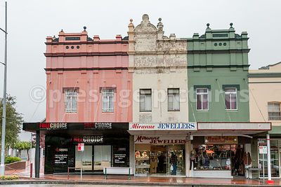 Retail Stores in Lithgow, New South Wales