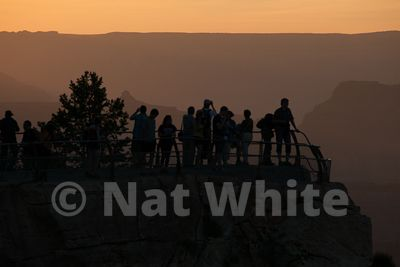 Grand_Canyon-2770_May_31_2012_NAT_WHITE