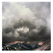 BEFORE THE STORM,  ARLBERG