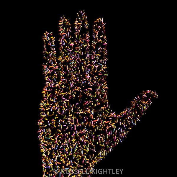 MAKING_THE_MICROBIOME_HAND_up