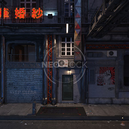 cg-003-cyberpunk-city-background-stock-photography-neostock-3
