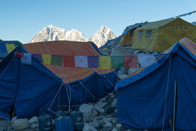 160503-MAMMUT_project360_Everest-0037-Matthias_Taugwalder