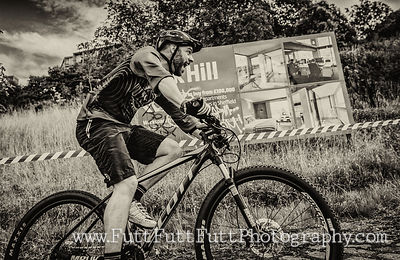 2017-09-16_Park_Hill_Uban_CX_PHCX_017-Edit_-_B_W_version