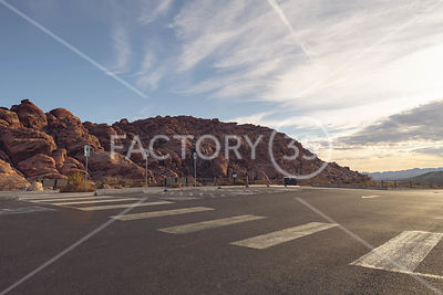 Factory 35 Location Package