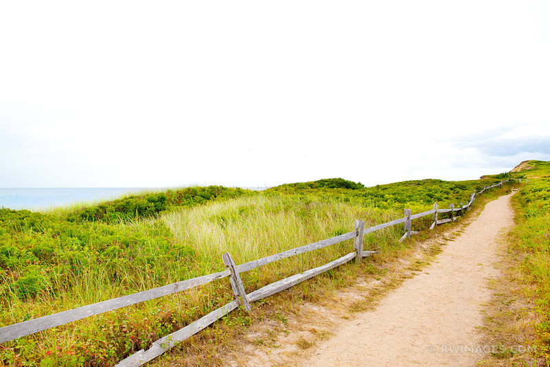 AQUINNAH MARTHA'S VINEYARD MASSACHUSSETTS