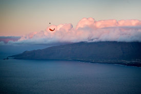 ElHierro-Parapente-20032016-20h23_M3_1299-Photo-Pierre_Augier
