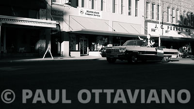 84 in 28_47 | Paul Ottaviano Photography