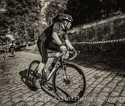 2017-09-16_Park_Hill_Uban_CX_PHCX_021-Edit_-_B_W_version