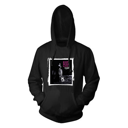 Hoodies photos