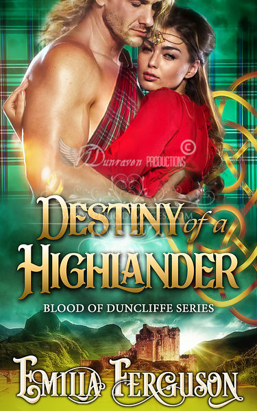 Destiny_of_a_Highlander_2